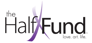 the Half Fund Blog
